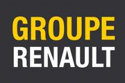 https://cdn.planeterenault.com/180x0/www.planeterenault.com/UserFiles/photos/miniatures/00-logo-groupe-renault.jpg