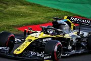 https://cdn.planeterenault.com/180x0/www.planeterenault.com/UserFiles/photos/miniatures/F1-2020-Silverstone.jpg